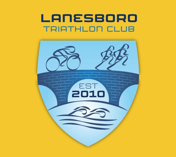 Lanesboro Tri Club