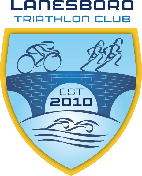 Lanesboro Triathlon Club