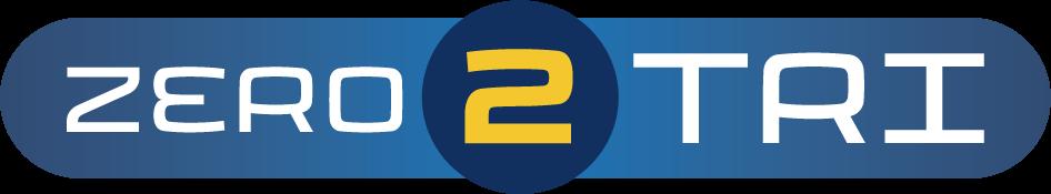 Lanesboro Tri Club zero2tri programme
